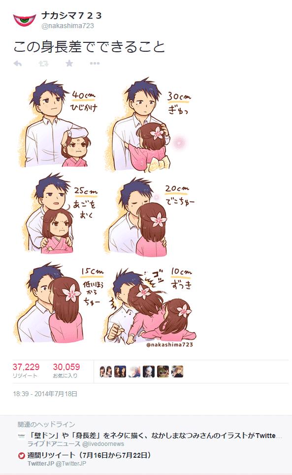 shinchousa_log